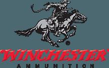 Winchester Ammunition Logo