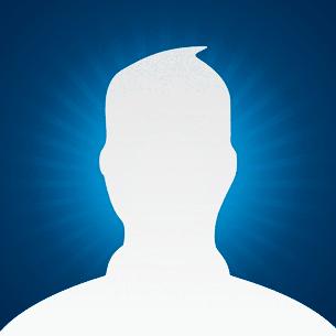 hillsdale-default-avatar