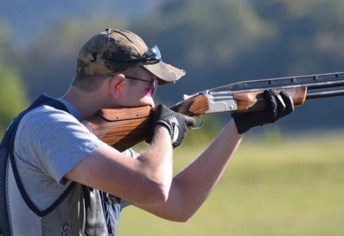Shotgun Team Championships