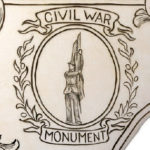 Civil War Commemorative Rifle