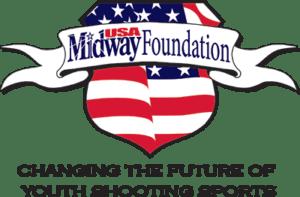 MidwayUSA Foundation
